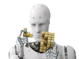 机器学习——凸优化基础教程