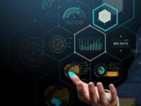 2020-大数据技术之实时分析项目