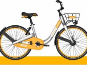VUE共享单车后台管理系统实战(完整版附源码资料)