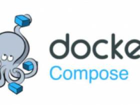2021年-最新Docker容器技术&Docker-Compose实战教程【完整版,附源码】