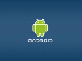 Android应用程序构建实战 + 原理精讲(更新第九章)