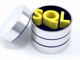 全民一起用SQL基础篇 (mysql等)