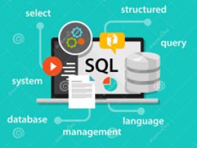 落落总SQL优化最佳实践高清视频 构建高效率Oracle数据库的方法与技巧全揭秘