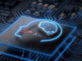 嵌入式软件工程师-第二阶段ARM裸机全集 (陆续更新)