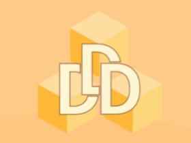 DDD 微服务落地实战