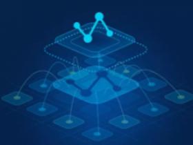 微服务框架核心源码深度解析