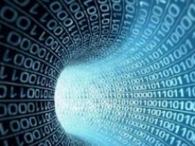 HM-大数据就业班|2021年