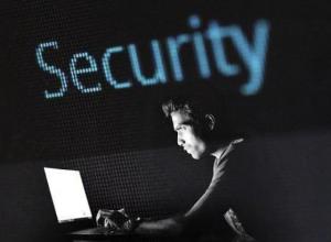 Python网络安全开发教程